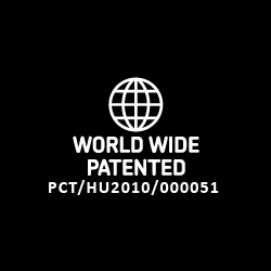 patent_corrected
